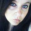 kireinakittie userpic
