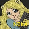 nikaesque userpic