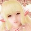 chiibitsu userpic