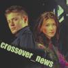 cross_watcher userpic