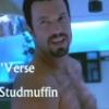 'Verse Studmuffin