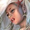 lady_elery