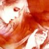 fire_jackal userpic