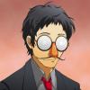moe_adachi userpic