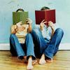 Mo: Books