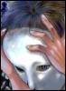 Glint: mask