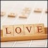 Sable: scrabble love