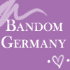 Bandom Germany