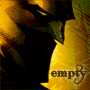 Batman_EmptyCowl