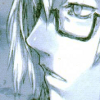 Rinnosuke Morichika: perturbed
