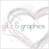 Glitz and Graphics: A Graphics Community
