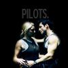 somewhereapart: pilots