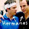 AD: Hermanos