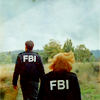 thediagnosis: otp *** scully&mulder | home