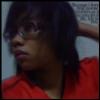 love_likeoxygen userpic