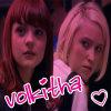 volkitha userpic