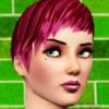 machinidolls userpic