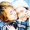 junko_jess: Ohmiya Hug ~
