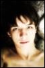 defvyb userpic
