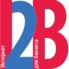 i2b userpic