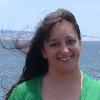carilea userpic