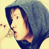 sweetmaria_chan: yamapi
