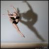 fire_ballet