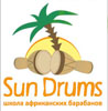 sundrums userpic