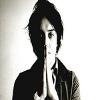 Hi, I'm Ani. But you can call me Bob.: sasa pic
