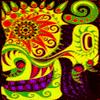 uthena userpic
