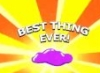 bestthingever