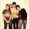 the all-american rejects