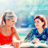 cosmic: Buffy: Buffy and Willow friendship
