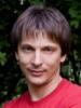 kurenkoff userpic