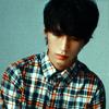 being a fan is fun ---> ♥: Ryo1