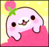 lithium_candy userpic