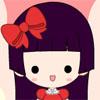 chibiroriita userpic