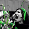politics:iran