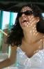 alyssum32 userpic