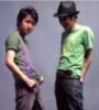 m_like userpic