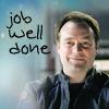 ed263: Job Well Done-Rodney