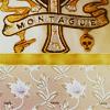 R+J - Montague