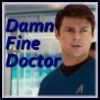 fine doc