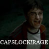 capslock!harry