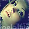 rosesbelikov [userpic]