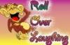 rolloverlaugh userpic