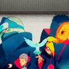 Naruto - KakuHida, TobiDei