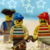 redbean userpic