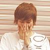 Kyuhyun → shy guy