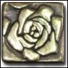 metaldecor userpic